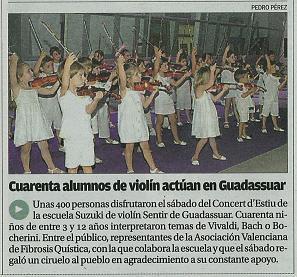 guadassuar_concert_estiu